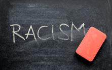 Eradicating Racism (June 2020)
