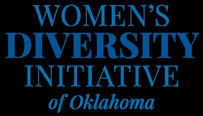 Women's Diversity Initiative