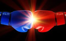 Depolarizing Politics at Work – Diffusing Volatility (January 2021)