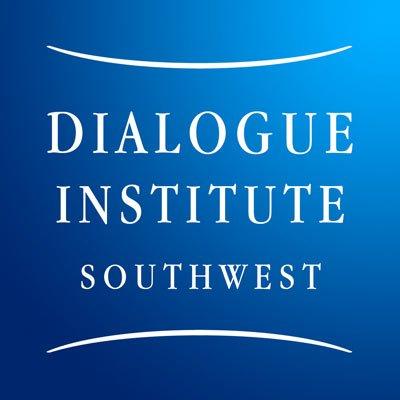 Dialogue Institute Logo