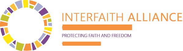 Interfaith Alliance of Oklahoma