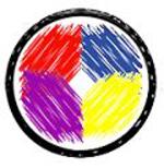 Respect Diversity Logo